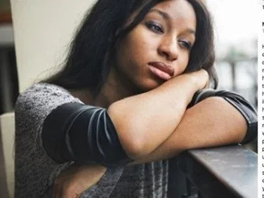 'I know its crazy' I'm in love with my ex-boyfriend's younger brother, lady cries out for help (Photos)