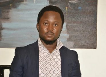 'Congrats…' Nigerian journalist wins Africa fact-check award