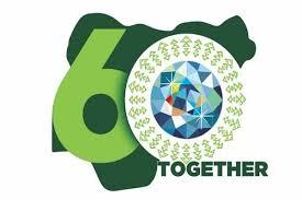 Nigeria @ 60 : Not Yet Uhuru For Our 'Diamond'