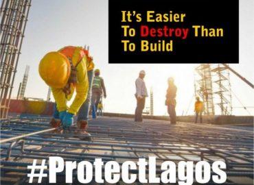 #ProtectLagos