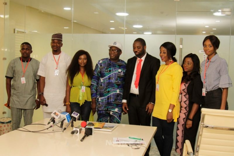 Erelu Fayemi, Peller, Momodu, others to unveil 2020 BON Awards nominees
