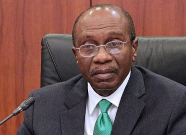 'Confusionists?' What CBN new policy on dollars really means