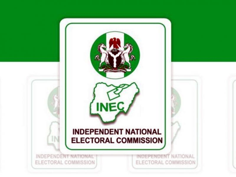 '2023 Elections' INEC fixes December 5 for bye-elections in 11 Nigerian states