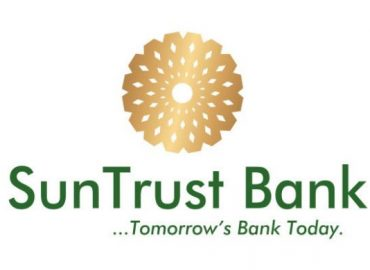'Re-positions for growth' SunTrust Bank appoints new chairman, directors