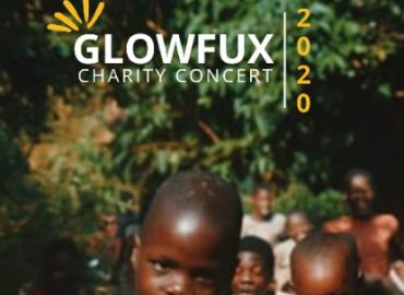 'Boxing love and affection' Glowfux to reward iCare Foundation, others, organises charity concert