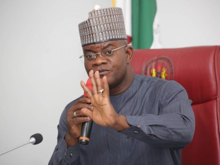 'Bread levy…'Kogi govt hires consultant to levy bakers for every loaf of bread