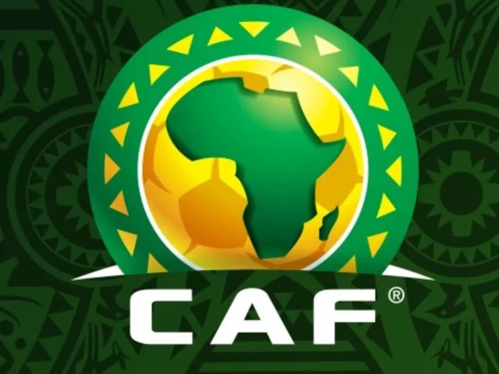 'AFCON Qualifier' CAF bounces journalists from Nigeria, Sierra Leone match