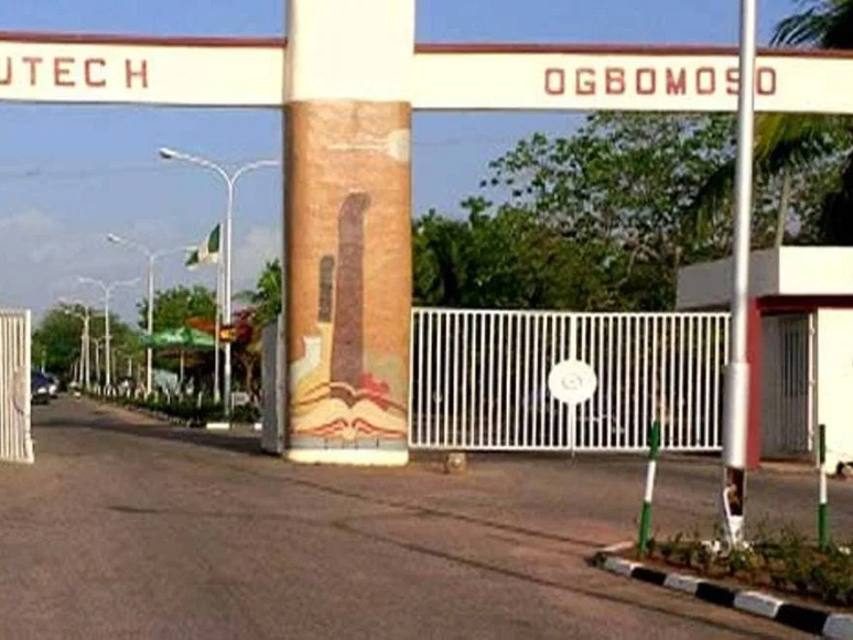 'Full custody' NUC transfers ownership of LAUTECH to Oyo state government
