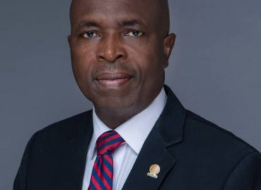 'Congratulations!' SunTrust Bank appoints Olanrewaju Shittu as board chairman