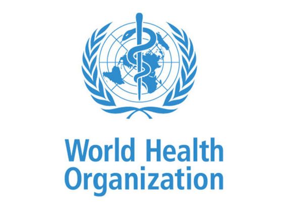 'New crisis…' WHO, UNICEF warns Nigeria of likely measles, polio epidemic