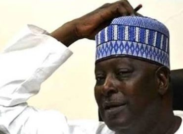 'Grass-cutting fraud' EFCC re-arraigns Ex-SGF Lawal today
