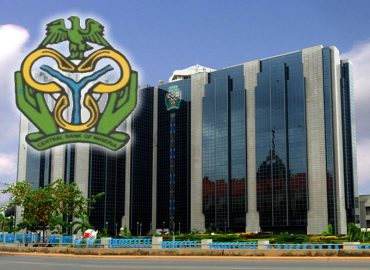 'Part of fiscal responsibility' CBN gives reasons why Nigeria cannot stop borrowing