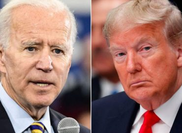 'Finally…' Trump lets Biden begin presidential transition, appears to admit election defeat