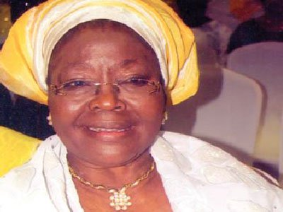 'Morally conflicted' Ex deputy governor claims only governors from 1999 benefit from Lagos Pension Law