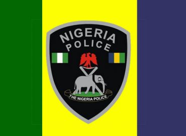 'Insecurity' Police ban use of covered number plates, sirens by unauthorized persons