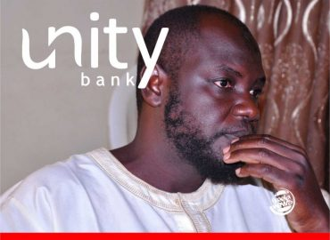 'Succeeding together' Unity Bank staff jailed for stealing N11m meant for ATM machine