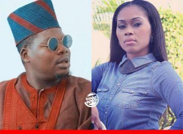 'Ekiti, let's go!' BON announces Tana Adelana, Macaroni as hosts for 2020