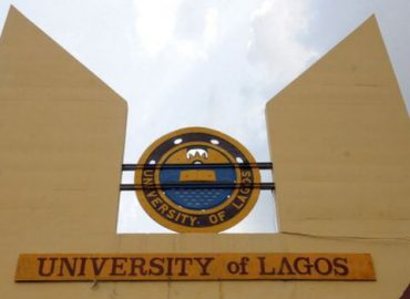 'Again?' UNILAG postpones 2020/2021 post-UTME screening