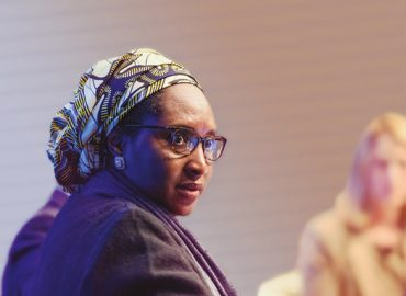 'Explained…' How FG are tackling recession, Minister of Finance states