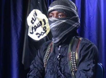 'Zabarmari massacre' Boko Haram releases new video claiming responsibility