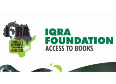 'Access to quality education' IQRA Foundation redefines learning in Bariga