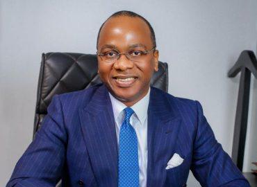 For VFD Group, Africa is the goal – Niyi Adenubi