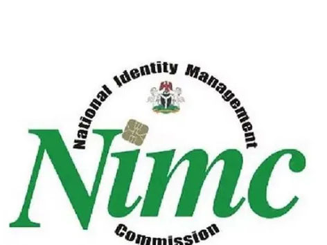 'No access' BVN generated NIN must be verified to access NIMC mobile app, Officials say