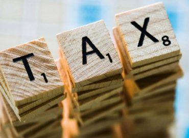 'Monetary advice' Tax the rich, introduce safety nets for poor Nigerians, expert tells FG