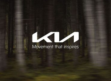 'Movement that inspires' Kia presents its new brand purpose and future strategy