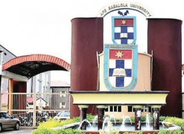 'New understandings' Afe Babalola University records scientific breakthrough on COVID-19