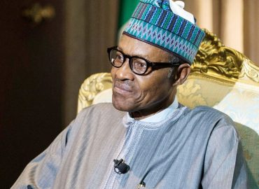 'Fully commited' Military rejects call to take over power, declares loyalty to Buhari