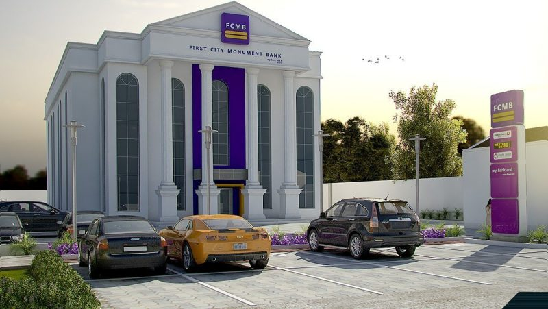 'Fresh trouble' Court convicts FCMB staff for stealing customers funds