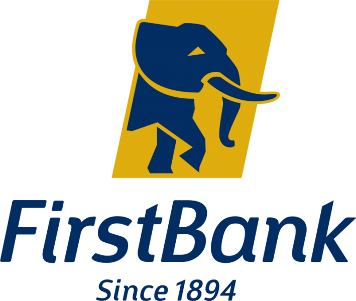 'Not true' FirstBank debunks closure notice in South East (Photos)