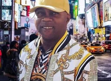 'Sad' Popular Fuji musician, unrepentant K1 critic, Ashanti Sholay, is dead (Video)