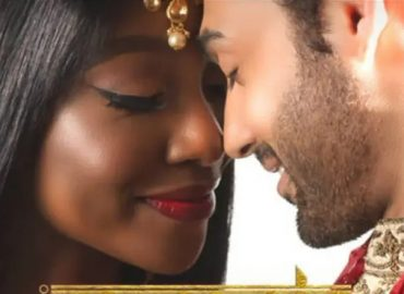 'New release' Namaste Wahala to stream on Netflix on Valentine's day