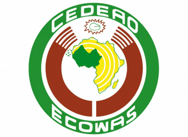 'Extraditions' Cape Verde heeds ECOWAS ruling, places Venezuelan envoy under house arrest
