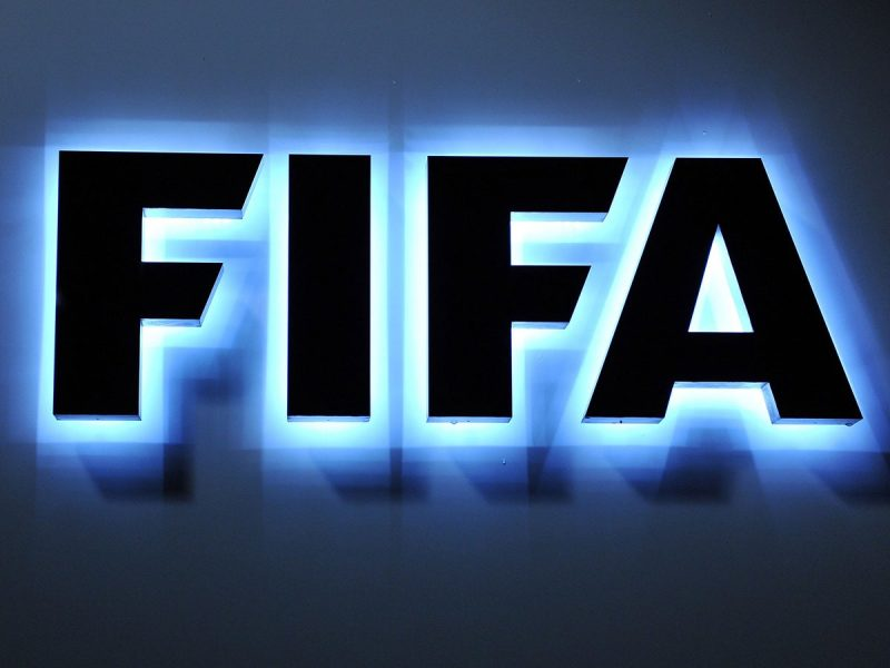 'It is official' FIFA suspends Pakistan Football Federation, others over government interference