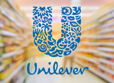 'Lowest point' Weak sales stretch Unilever's loss into second year