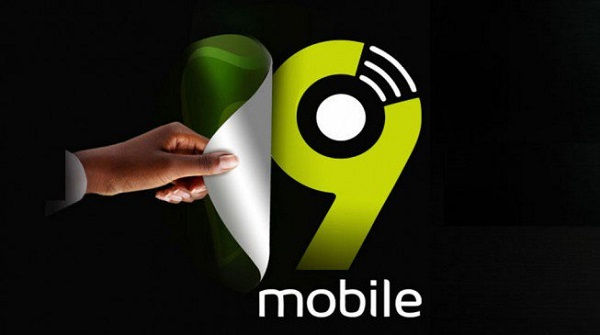 'Remaining committed to people's welfare' 9mobile begins new SIM card activation