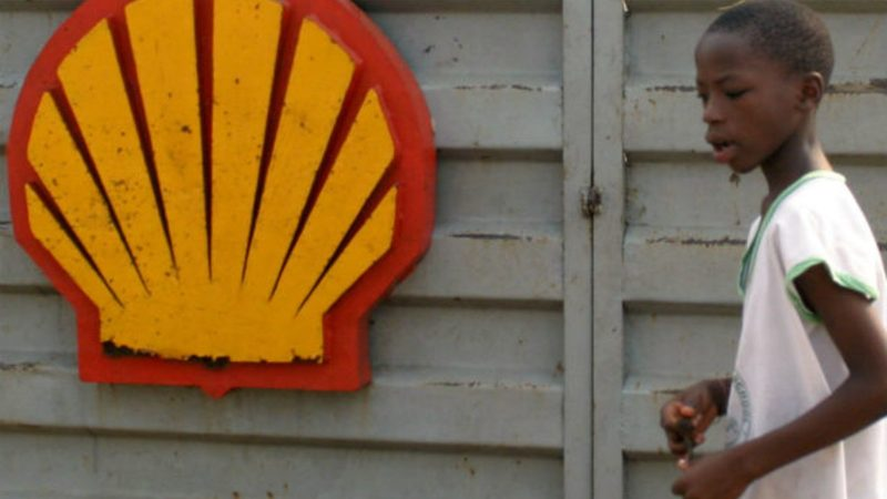 'Illegal refining' British supreme court rules that Niger Delta communities can sue Shell in UK