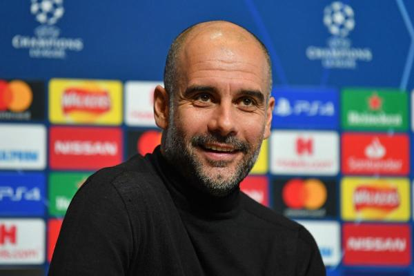 'I'll call Messi' Guardiola challenges Bayern to a sextuple match with Barcelona