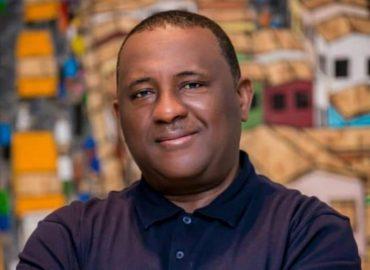 '1 million doses!' BUA boss purchases AstraZeneca vaccines for Nigeria