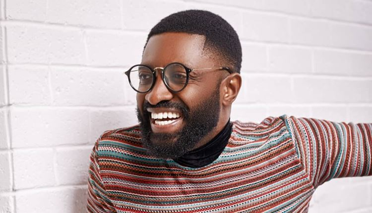 'Thunder fire you' NBC bans Ric Hassani's song, fines radio stations for playing it
