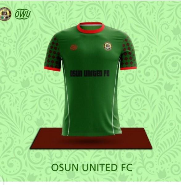 'Showcase your talents' Owu Sports salutes NNL clubs as season kicks off