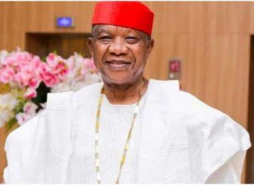 'Senate not for thugs' Sen Ohuabunwa slams Adeyemi over comment against Ikpeazu
