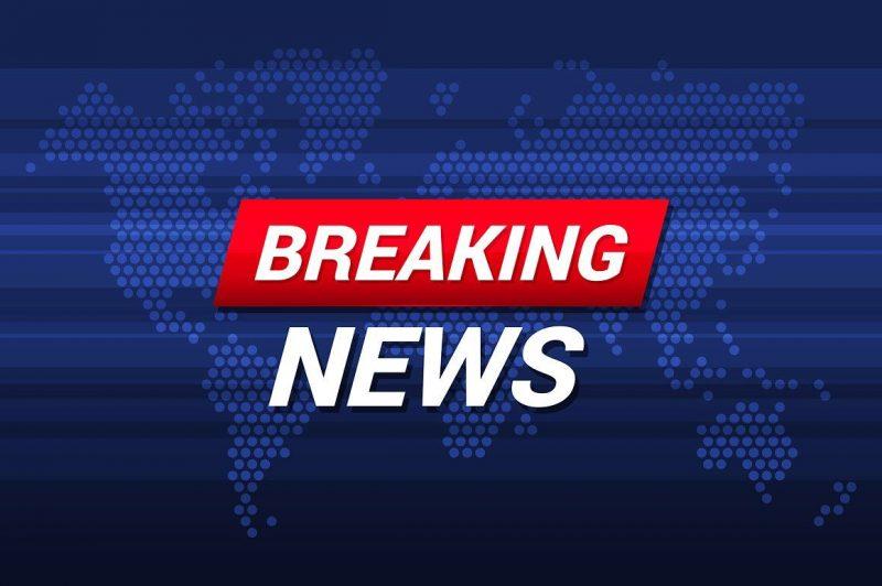 'Breaking'  Gunmen break into Niger school, abducts students, staff