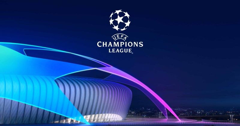 'UCL quarters' Real draw Liverpool, Bayern face PSG, Chelsea vs Porto