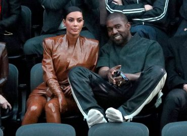 'Both in agreement' Kanye West, Kim Kardashian to share custody of their children after divorce