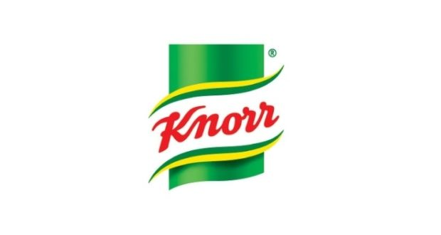 'Eat for good' Knorr seasoning brand launches global eativist campaign