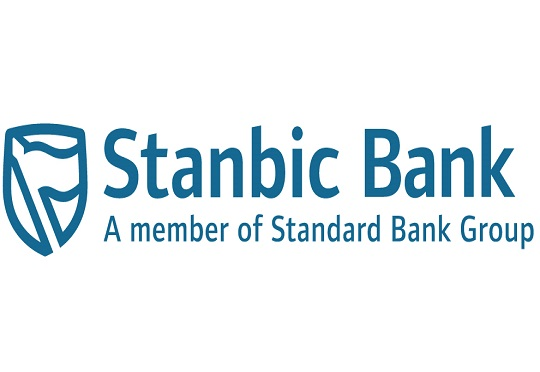 'Encouraging hard work' Stanbic IBTC grants N34.8m scholarship to successful UTME students